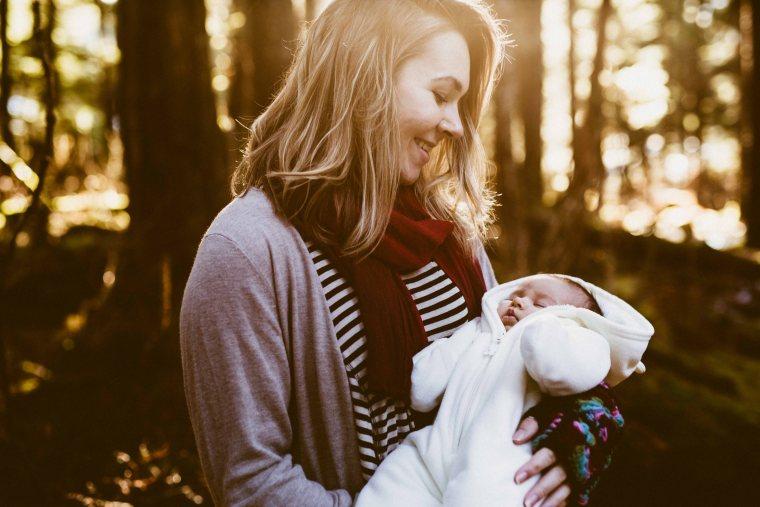 KatelynNole-AnchorageLifestlyePhotographer-Beautyboardmedia-29