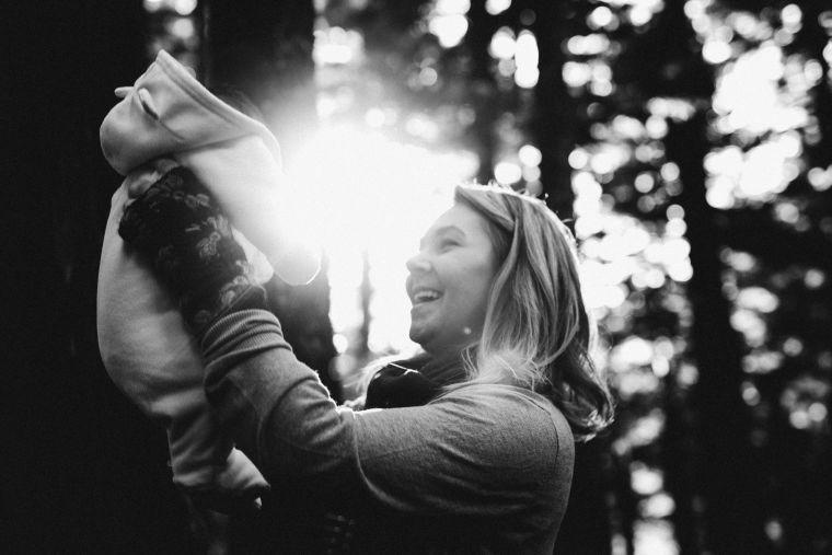 KatelynNole-AnchorageLifestlyePhotographer-Beautyboardmedia-31