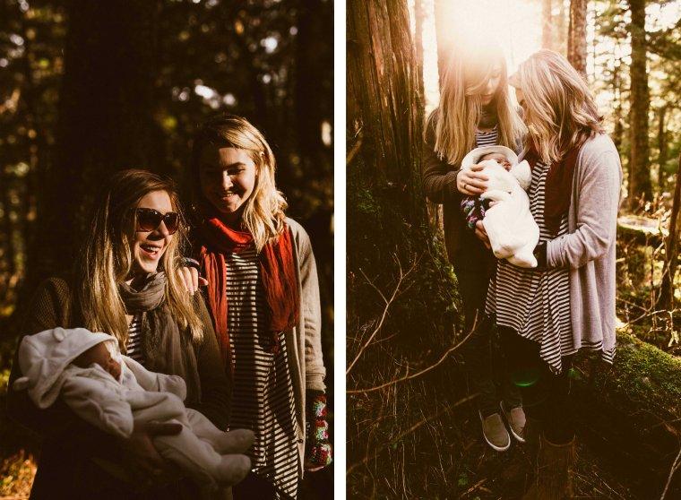 KatelynNole-AnchorageLifestlyePhotographer-Beautyboardmedia-36copy