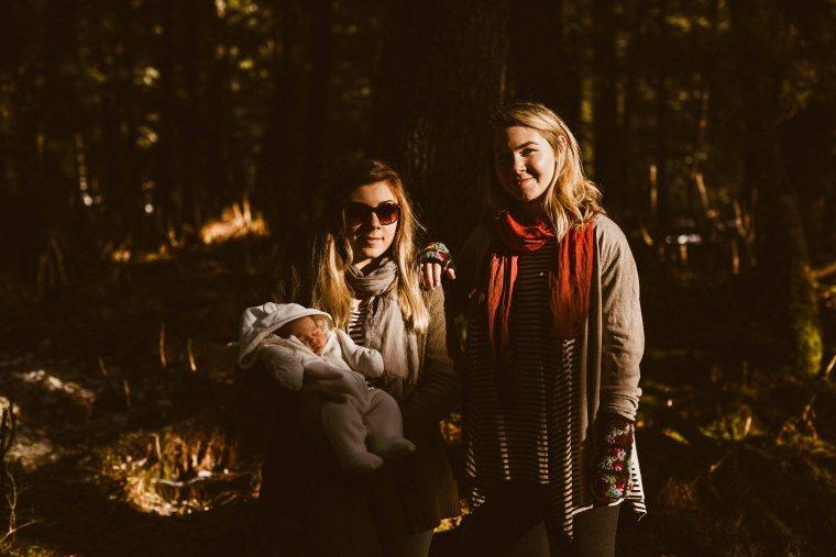 KatelynNole-AnchorageLifestlyePhotographer-Beautyboardmedia-37