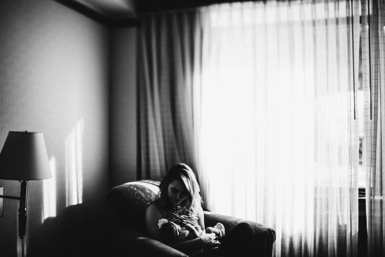 KatelynNole-AnchorageLifestlyePhotographer-Beautyboardmedia-8