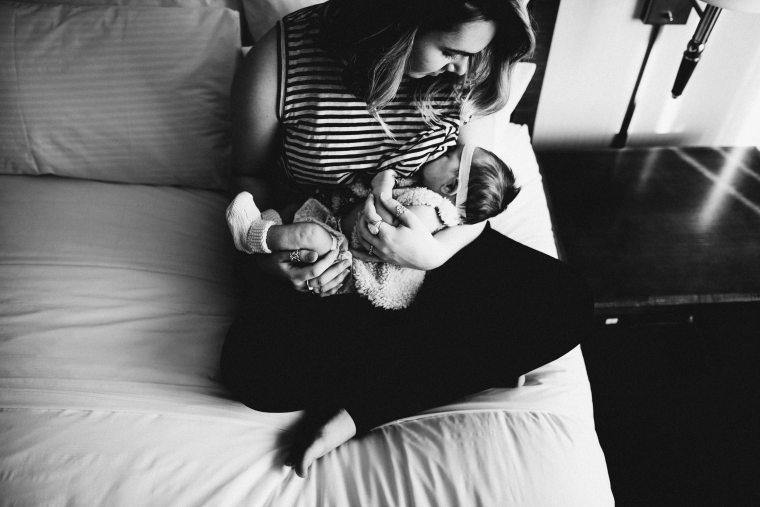 KatelynNole-AnchorageLifestlyePhotographer-Beautyboardmedia-9