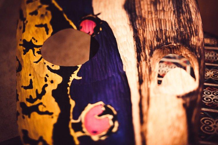 ATCEM-BLOG-©BBM2015-AnchorageEventPhotographer-12