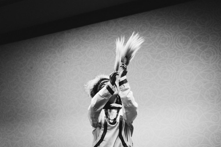ATCEM-BLOG-©BBM2015-AnchorageEventPhotographer-17