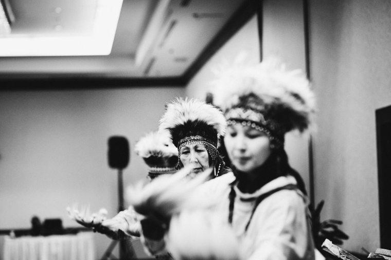 ATCEM-BLOG-©BBM2015-AnchorageEventPhotographer-19