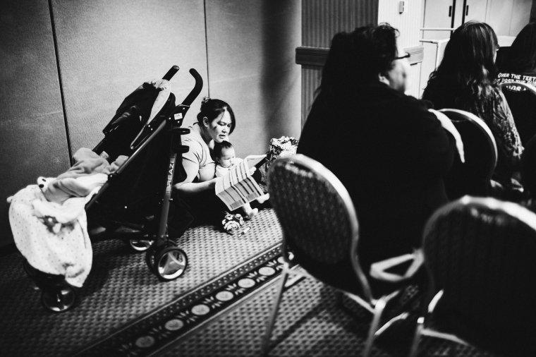 ATCEM-BLOG-©BBM2015-AnchorageEventPhotographer-30