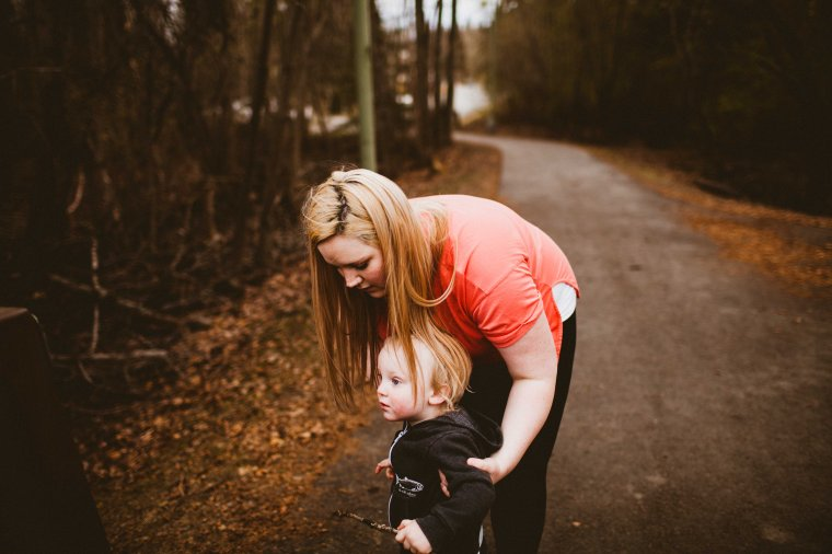 TheWebbsD&C-©BBM2015-BLOG-Anchorage Family Lifestyle Photographer-22