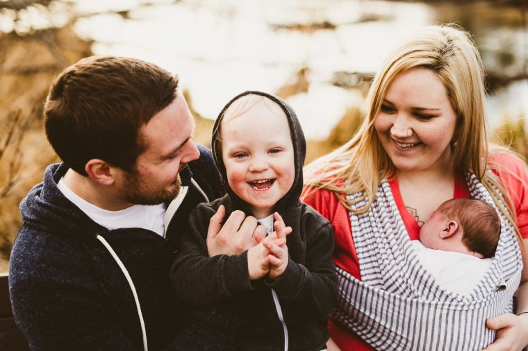 TheWebbsD&C-©BBM2015-BLOG-Anchorage Family Lifestyle Photographer-24
