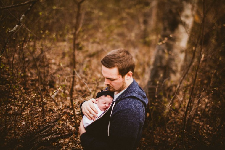 TheWebbsD&C-©BBM2015-BLOG-Anchorage Family Lifestyle Photographer-27