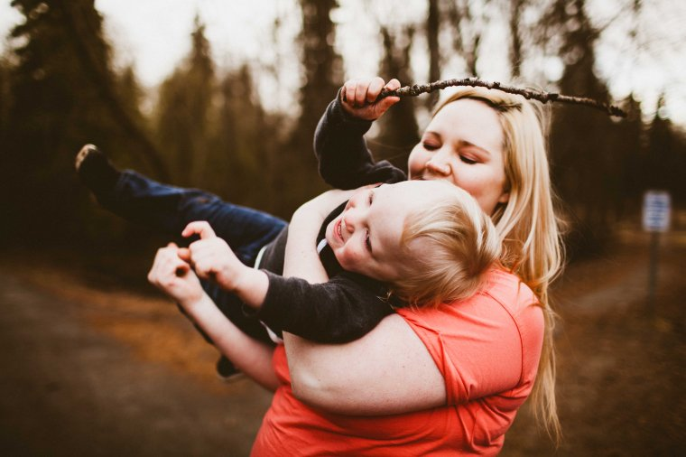 TheWebbsD&C-©BBM2015-BLOG-Anchorage Family Lifestyle Photographer-34
