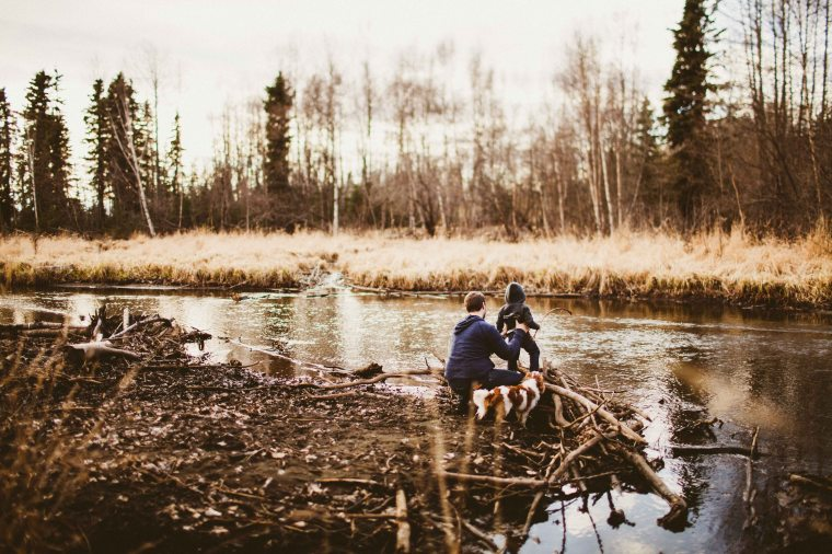TheWebbsD&C-©BBM2015-BLOG-Anchorage Family Lifestyle Photographer-35