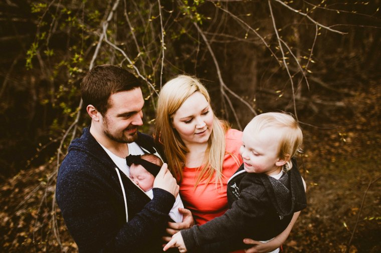 TheWebbsD&C-©BBM2015-BLOG-Anchorage Family Lifestyle Photographer-51