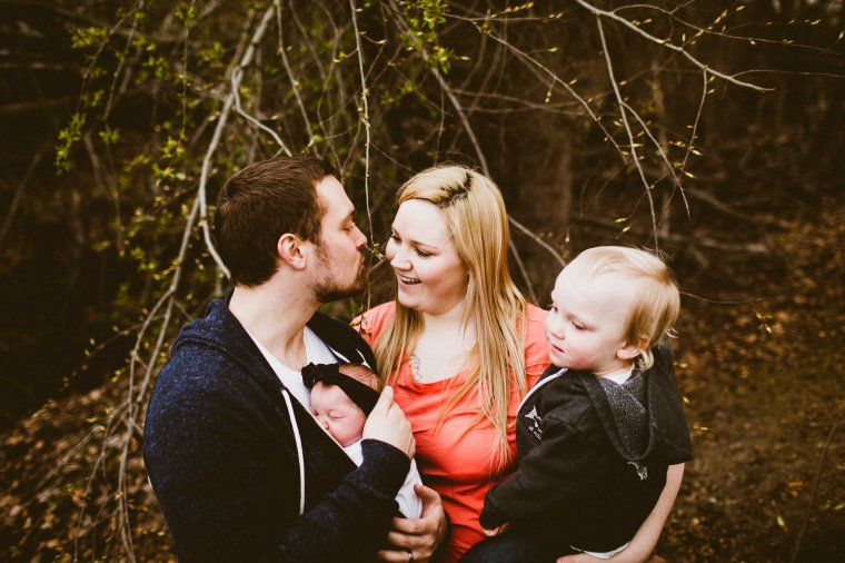 TheWebbsD&C-©BBM2015-BLOG-Anchorage Family Lifestyle Photographer-53