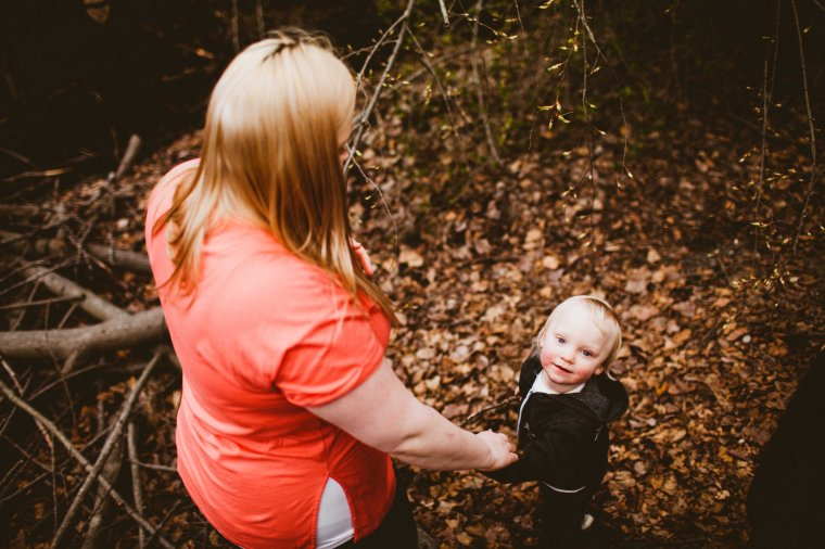 TheWebbsD&C-©BBM2015-BLOG-Anchorage Family Lifestyle Photographer-54
