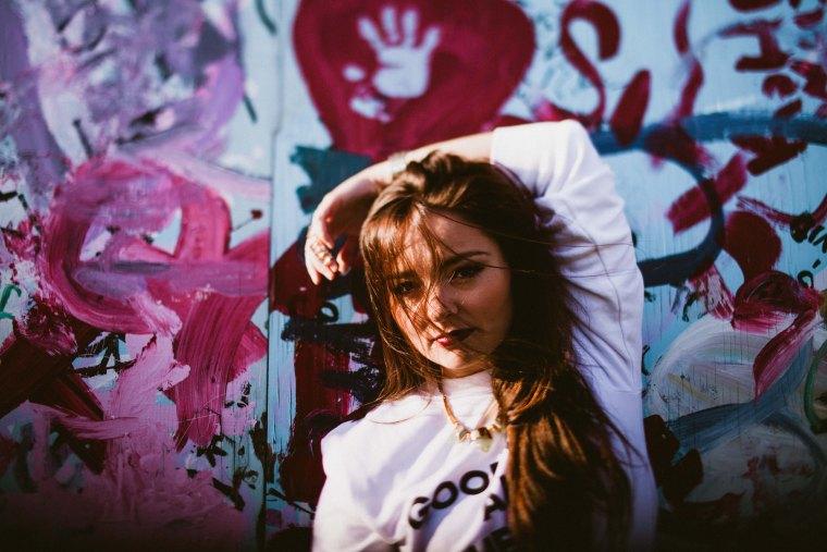 ©Beauty Board Media || Lauren Roberts 2015
