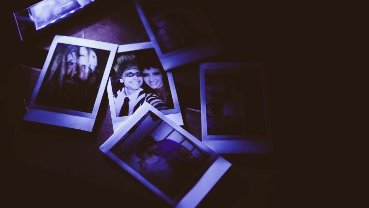 FILM.00_08_08_19.Still011