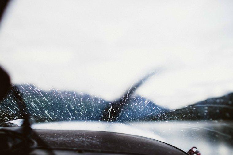 PadvoracBLOG-MoosePassWedding-AlaskaWeddingPhotographer-TrailLakeLodge-102