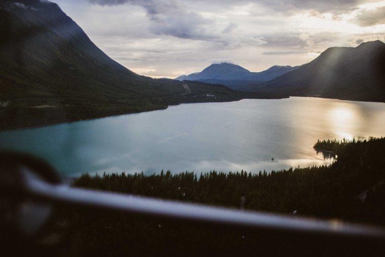 PadvoracBLOG-MoosePassWedding-AlaskaWeddingPhotographer-TrailLakeLodge-105
