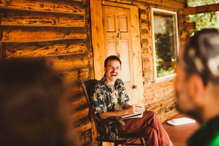 PadvoracBLOG-MoosePassWedding-AlaskaWeddingPhotographer-TrailLakeLodge-11