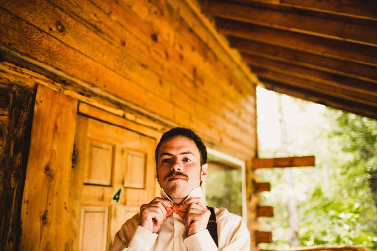 PadvoracBLOG-MoosePassWedding-AlaskaWeddingPhotographer-TrailLakeLodge-20