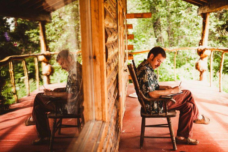PadvoracBLOG-MoosePassWedding-AlaskaWeddingPhotographer-TrailLakeLodge-3