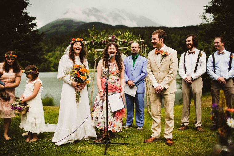 PadvoracBLOG-MoosePassWedding-AlaskaWeddingPhotographer-TrailLakeLodge-39