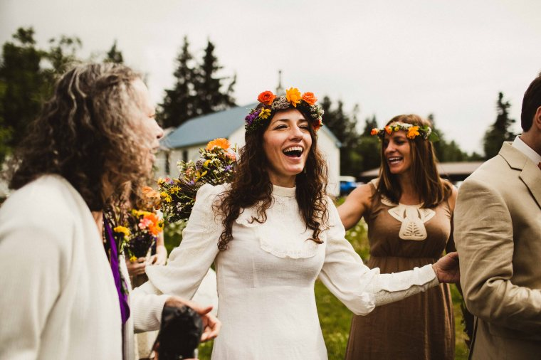PadvoracBLOG-MoosePassWedding-AlaskaWeddingPhotographer-TrailLakeLodge-48