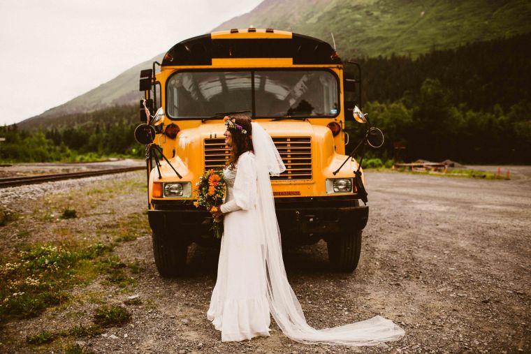 PadvoracBLOG-MoosePassWedding-AlaskaWeddingPhotographer-TrailLakeLodge-53
