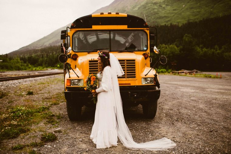 PadvoracBLOG-MoosePassWedding-AlaskaWeddingPhotographer-TrailLakeLodge-53