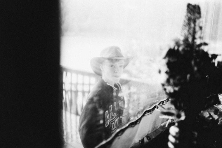 PadvoracBLOG-MoosePassWedding-AlaskaWeddingPhotographer-TrailLakeLodge-68
