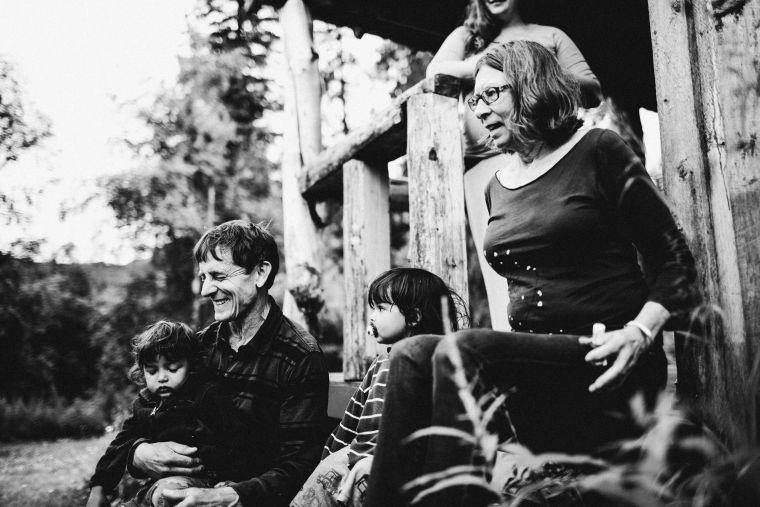 PadvoracBLOG-MoosePassWedding-AlaskaWeddingPhotographer-TrailLakeLodge-7