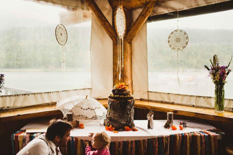 PadvoracBLOG-MoosePassWedding-AlaskaWeddingPhotographer-TrailLakeLodge-73