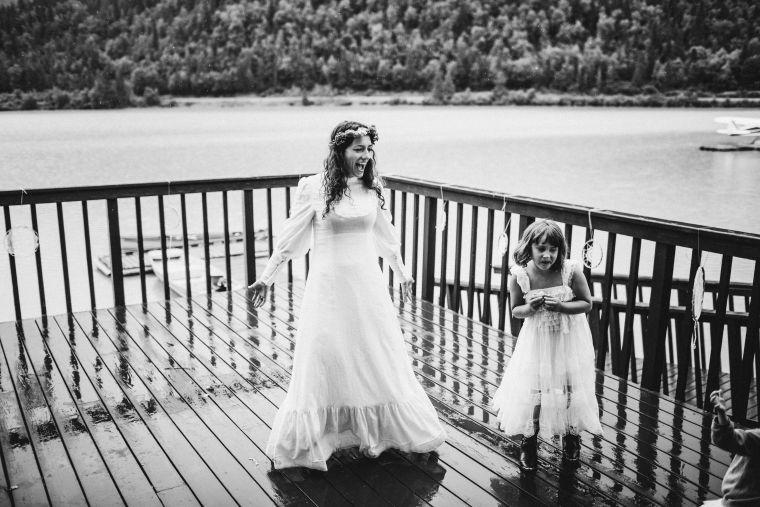 PadvoracBLOG-MoosePassWedding-AlaskaWeddingPhotographer-TrailLakeLodge-78