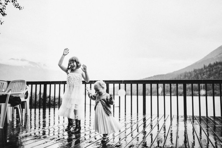 PadvoracBLOG-MoosePassWedding-AlaskaWeddingPhotographer-TrailLakeLodge-80