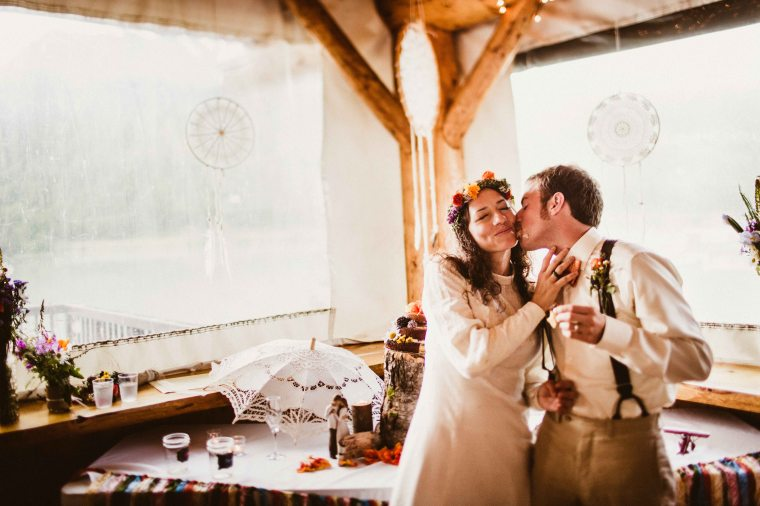 PadvoracBLOG-MoosePassWedding-AlaskaWeddingPhotographer-TrailLakeLodge-85