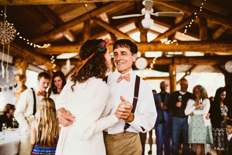 PadvoracBLOG-MoosePassWedding-AlaskaWeddingPhotographer-TrailLakeLodge-91