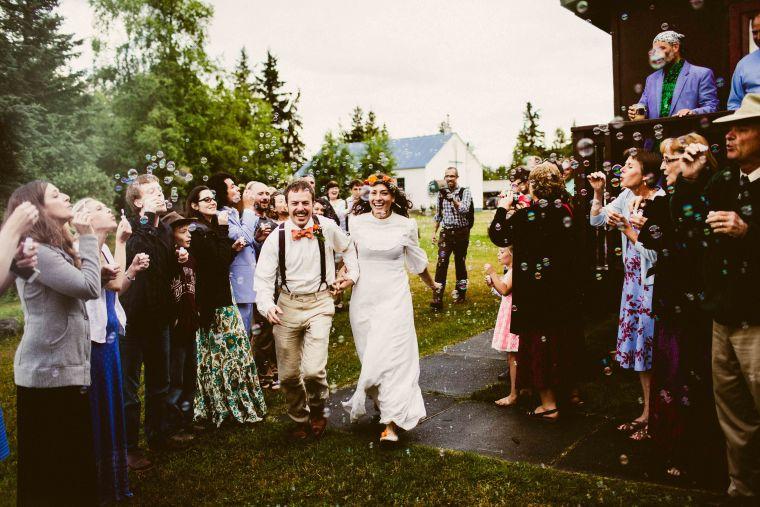 PadvoracBLOG-MoosePassWedding-AlaskaWeddingPhotographer-TrailLakeLodge-98