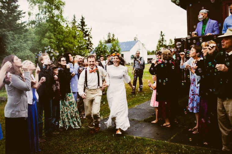 PadvoracBLOG-MoosePassWedding-AlaskaWeddingPhotographer-TrailLakeLodge-98