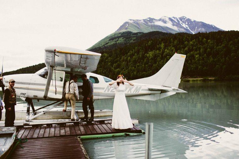 PadvoracBLOG-MoosePassWedding-AlaskaWeddingPhotographer-TrailLakeLodge-99
