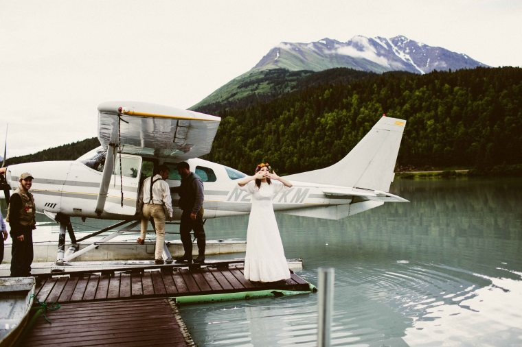 PadvoracBLOG-MoosePassWedding-AlaskaWeddingPhotographer-TrailLakeLodge-99