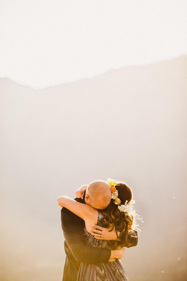 SmithElopementBLOG-BeautyBoardMedia-LaurenRobertsPhotographer-AlyeskaWedding-20