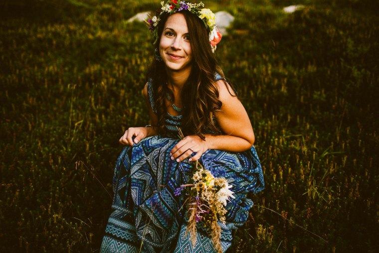 SmithElopementBLOG-BeautyBoardMedia-LaurenRobertsPhotographer-AlyeskaWedding-47