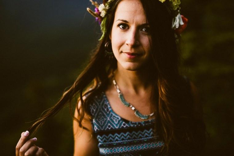 SmithElopementBLOG-BeautyBoardMedia-LaurenRobertsPhotographer-AlyeskaWedding-49